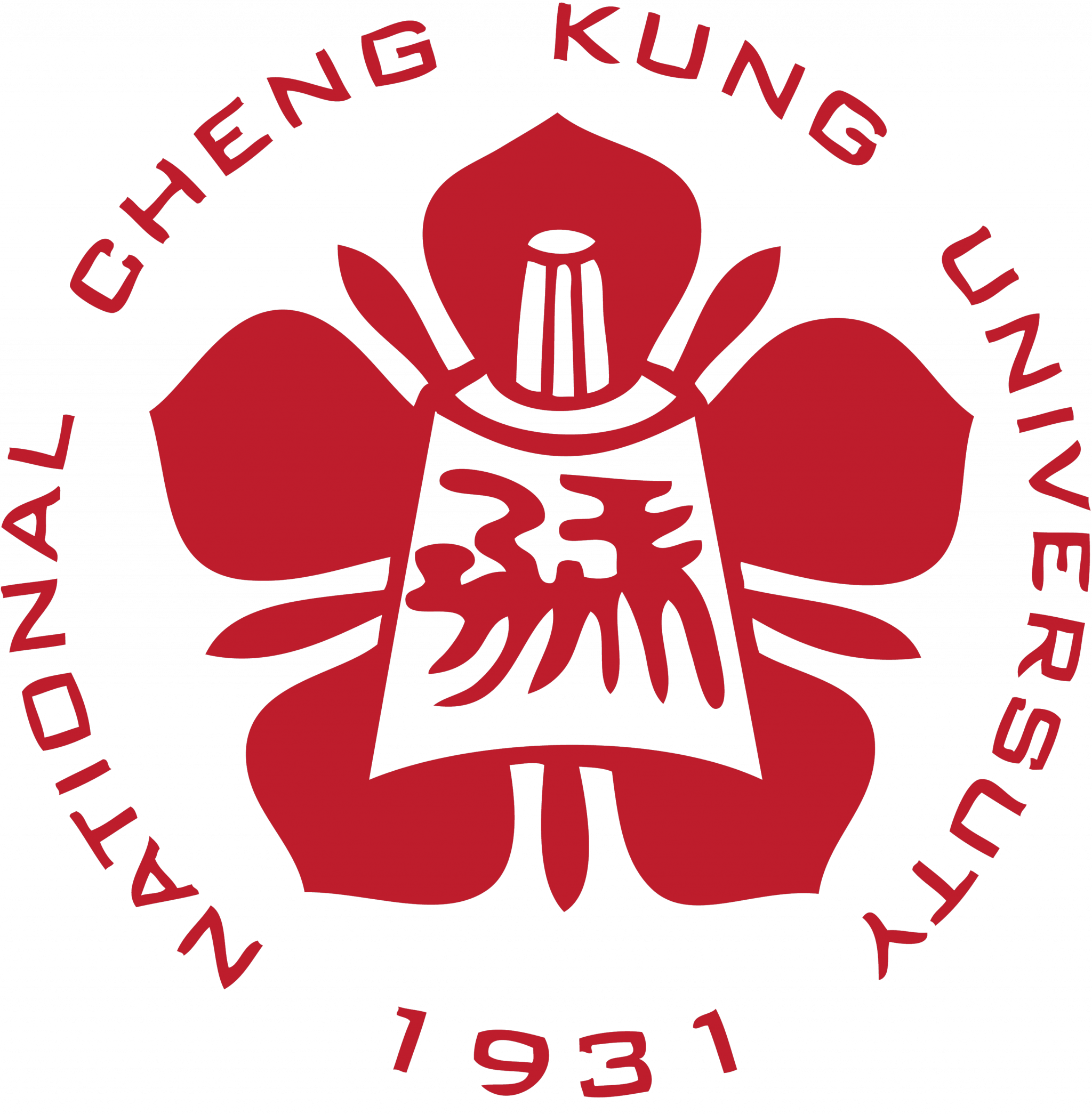 Logo_National_Cheng_Kung_University