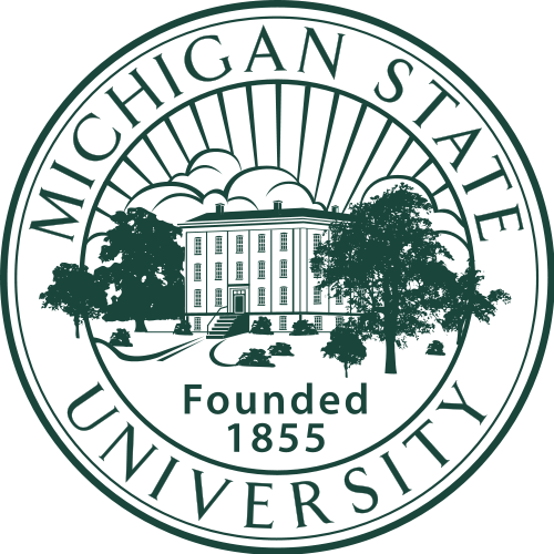 Michigan_State_University