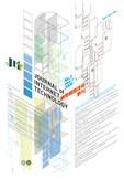 Journal of Internet Technology